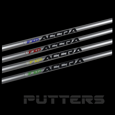 "<h3>FX Putter Shafts</h3><a href=""/fx-putter-shafts/"" class=""myButton"">more..</a>"