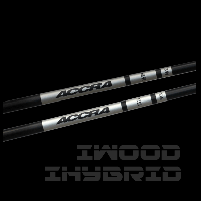 iWood%20iHybrid%20Website%20Button%20NB-min.png