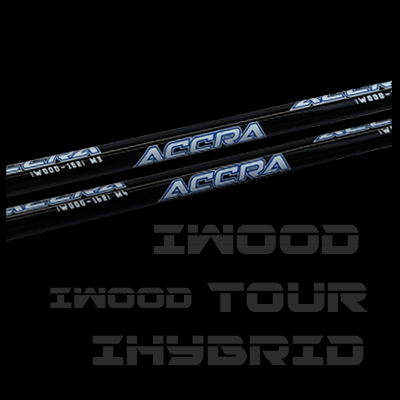 iWood Tour Hybrid Thumbnail copy